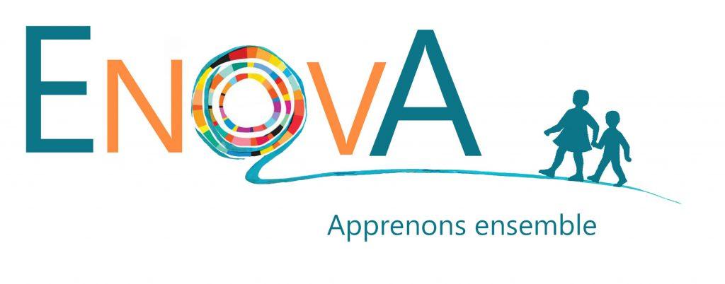 Logo-Ecole-Enova-JEPG-1024x402